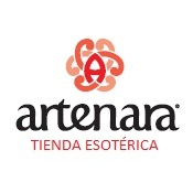 Tarot Artenara Noticia 5